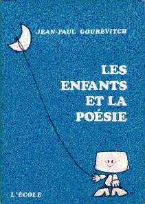 enfants-et-poesie3
