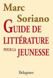 guide-litterature-pour-la-jeunesse1