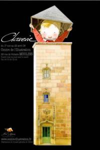 claverie-1