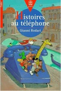 histoires-au-telephone