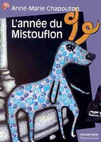 mistouflon
