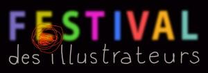 http://www.crilj.org/wp/wp-content/uploads/2013/11/logo-festival-300x1061.jpg